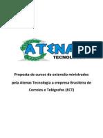 Curso de Cabeamento Estruturado para os Correios - Atenas Tecnologia.pdf