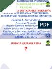 JR-y-mec-alter-resol-conflictos.pdf