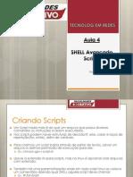 Aula4 Scripts
