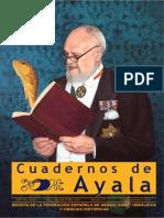 CAyala 059 Baja