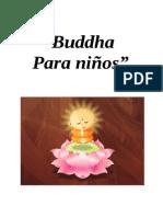 Libro Budismo Para Niños Version Libro de Bolsillopdf