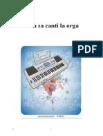 Cum Sa Canti La Orga.pdf