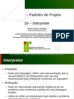 INF011-18-interpreter.pdf
