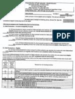 Seattle Public Schools RC-CAP First Quarterly Report (8.40 MB), Attachment SupplementaryDocumentsforIntensiveVisit&Quarte~1