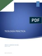 CASIANO FLORISTAN sintesis