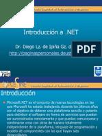 1 Introduccion.net