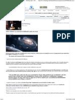 ¿Dios Existe_ La Ciencia Lo Defiende Cada Vez Más - Burbuja.info - Foro de Economía PARA RELI