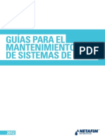 120430 Preventive Maintenance Guide Spanish_1