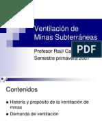 1 Intro-Ventilacion de Minas