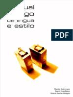 Manual Galego