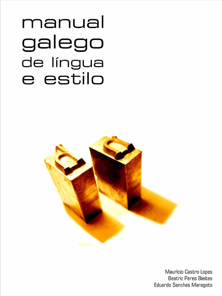 Manual galego fandeluxe Images