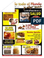 REVISTA MIELES de todo el MUNDO DICIEMBRE 2014.pdf
