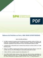 SITUACIÓN SECTOR PETROLERO ACTUALIZADO 2014 FORMATO SPH.ppt