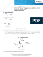 Biodiversidade, Zoologia, Botânica e História Natural - ICMBio - Analista Ambiental - Intensivão (2014) aula 08.pdf