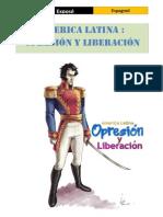 Opresion y Liberacion