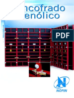 Vertical Fenolico Catalogo Nopin