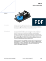 Sensor Optico FESTO