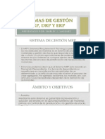 Logistica _Sistemas MRP_DRP_ERP.doc