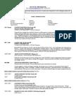 Ryan Krzmarcik Resume 2010[1]