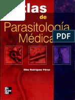 Atlas - Parasitología - imprimir.pdf