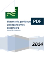 manual de instalacion NATIONAL Rental Car.pdf