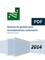 manual de usuario NATIONAL Rental Car.pdf