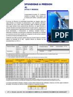 Filtro Aguasin