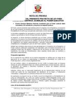 29 - 12 NOTA-PRENSA-MENORES-INFRACTORES (1).doc