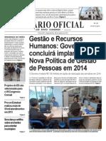 LOA 2014.pdf