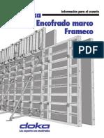 Frame Co