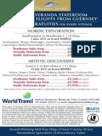 PRO40642 World Travel Ad_Guernsey_150mm x 96mm_v2_LR