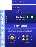 1 the Nucleus