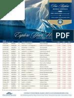 PRO40648 2015 EYW Flyer_GBP_1214_LR