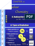 2 Radioactive Decay