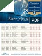 Pro40648 2015 Eyw Flyer World 1214 Lr