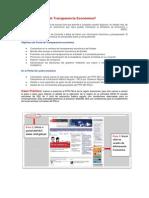 4. Qué es el Portal de Transparencia Económica.pdf