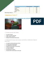 Plan Curso 1º Tafadmadrid OFF