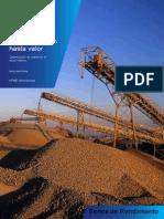 Kpmg - Optimizacion de Costos en El Sector Minero