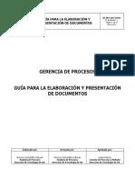 Guía para la Elaboración y Presentación de Documentos (2012).pdf