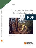 Manual Incendios Cuadrillas.aragon