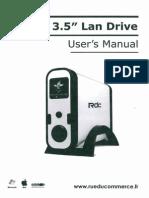 Xerox Scanning Template Setup | File Transfer Protocol | Computer