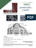 9 Figuras Geometricas Anexo 1 Anual 2014
