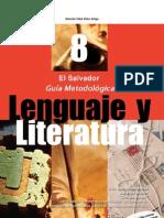 OCTAVO LENGUAJE.pdf