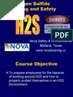 H2S Employee Safety.pdf