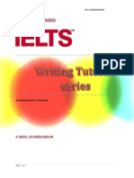 Ietls Diagram