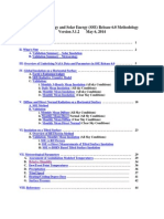 SSE6Methodology.pdf