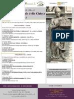 Locandina Corso Dottrina Sociale 2015.pdf
