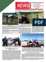 IB Local News  |  Vol. 1 No. 16