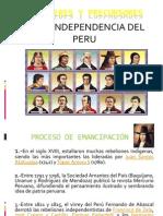 PROCERES  Y PRECURSORES docx.pptx