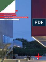 dp_le_mans_bdef--2.pdf